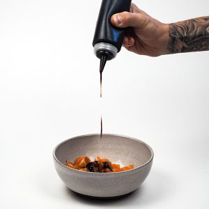 reko-bowl1