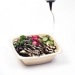 reko-bowl2