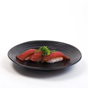 reko-lunch1