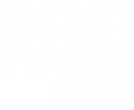 3.Meny-REKObowls
